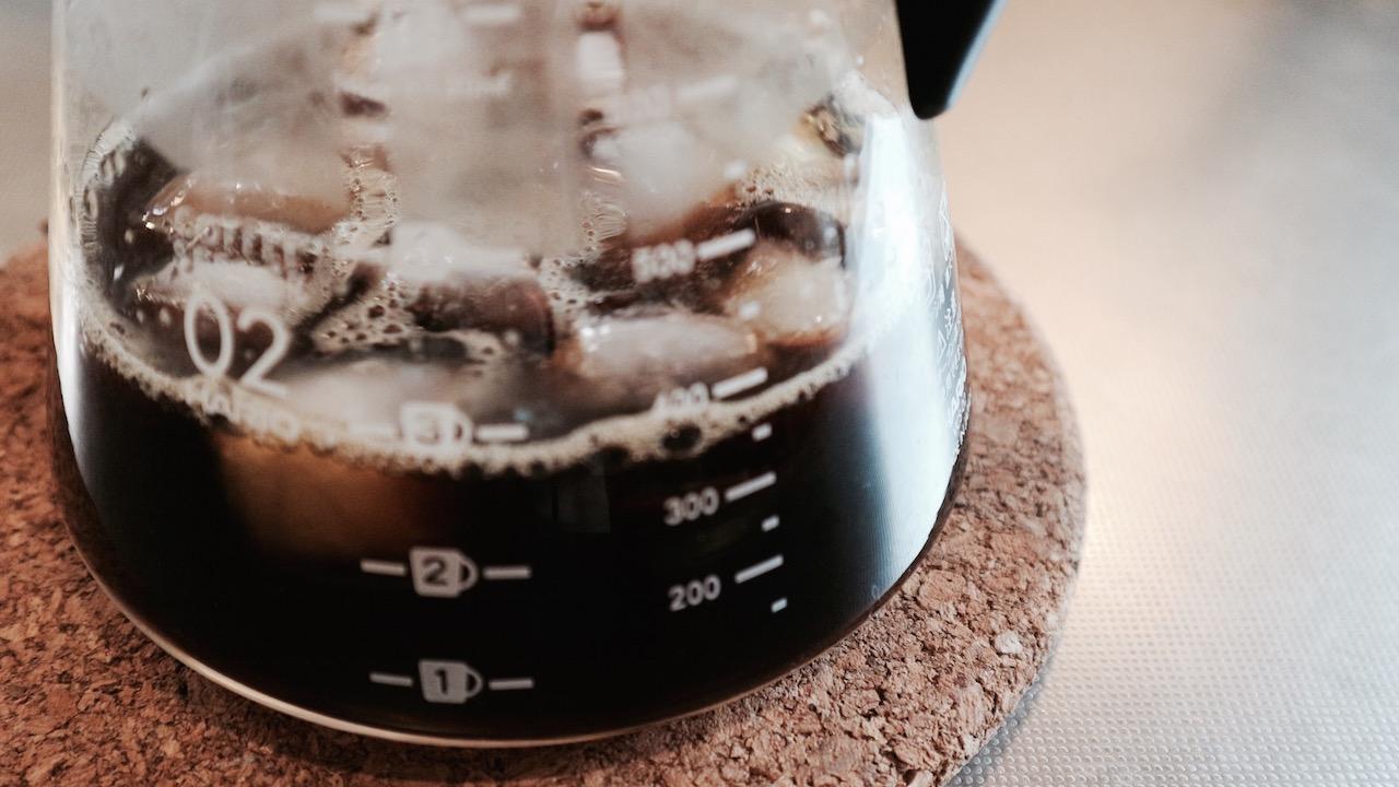 ブログアイスコーヒーアイキャッチ