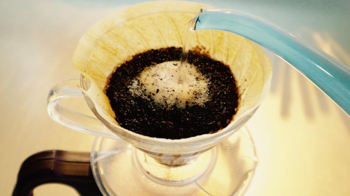 どりっぷコーヒーアイキャッチ
